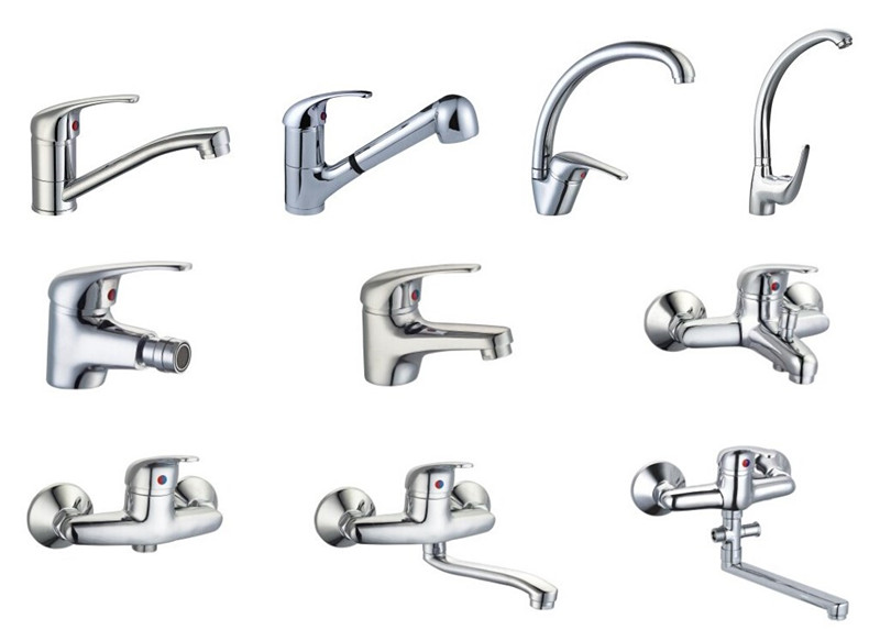 Bathroom fittings names kohler faucet. Bathroom Fittings Names Kohler Faucet   Buy Kohler Faucet Kohler