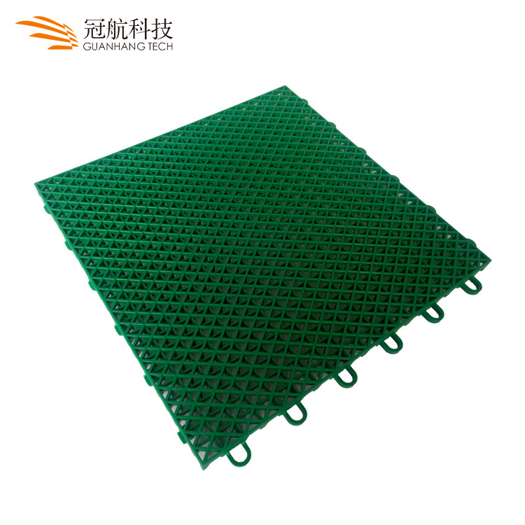 Lovely Portable Outdoor Flooring, Portable Outdoor Flooring Suppliers And  Manufacturers At Alibaba.com