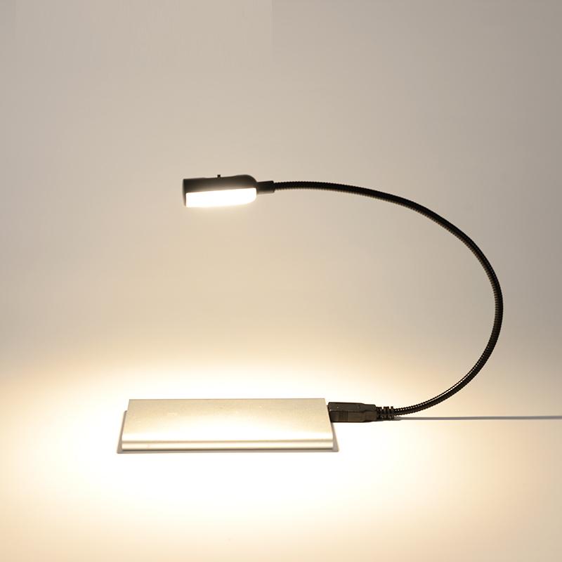 tactile en verre clavier promotion achetez des tactile en verre clavier promotionnels sur. Black Bedroom Furniture Sets. Home Design Ideas