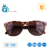 High Quality Brand Fashion Sunglasses 2017 polarized sunglasses with your logo