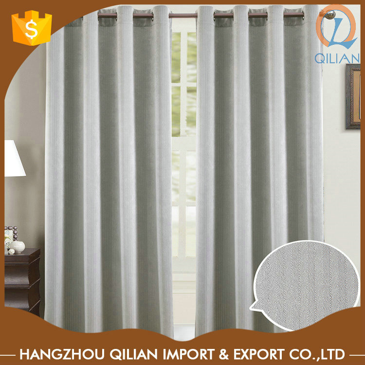 https://sc01.alicdn.com/kf/HTB1C5knSXXXXXbhXpXXq6xXFXXX0/Export-quality-custom-blackout-grey-silver-curtains.jpg