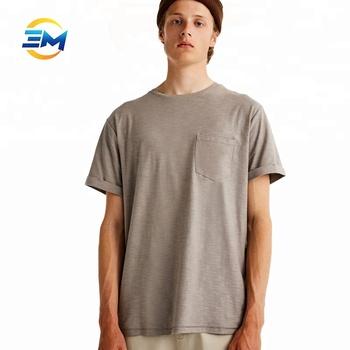 e3ec20159a80 Online Shop China Custom Mens Clothes Basic Triblend T-shirt Blank ...