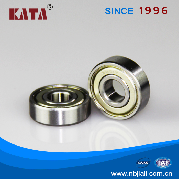 Made in China ball bearing for ceiling fan cheap high quality wheel bearing 608 6000 sizes