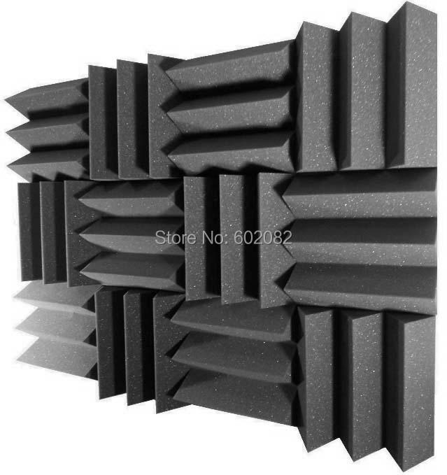 acoustique mousse achetez des lots petit prix acoustique mousse en provenance de fournisseurs. Black Bedroom Furniture Sets. Home Design Ideas
