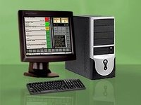 TuneTracker Radio Automation System
