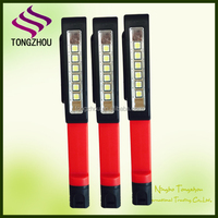 Wholesale Pen with torchlight