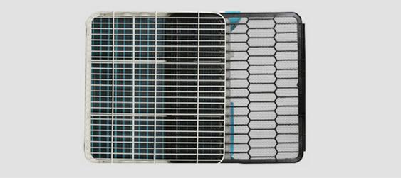 d99459d2f ... SAC-18 Air Conditioner