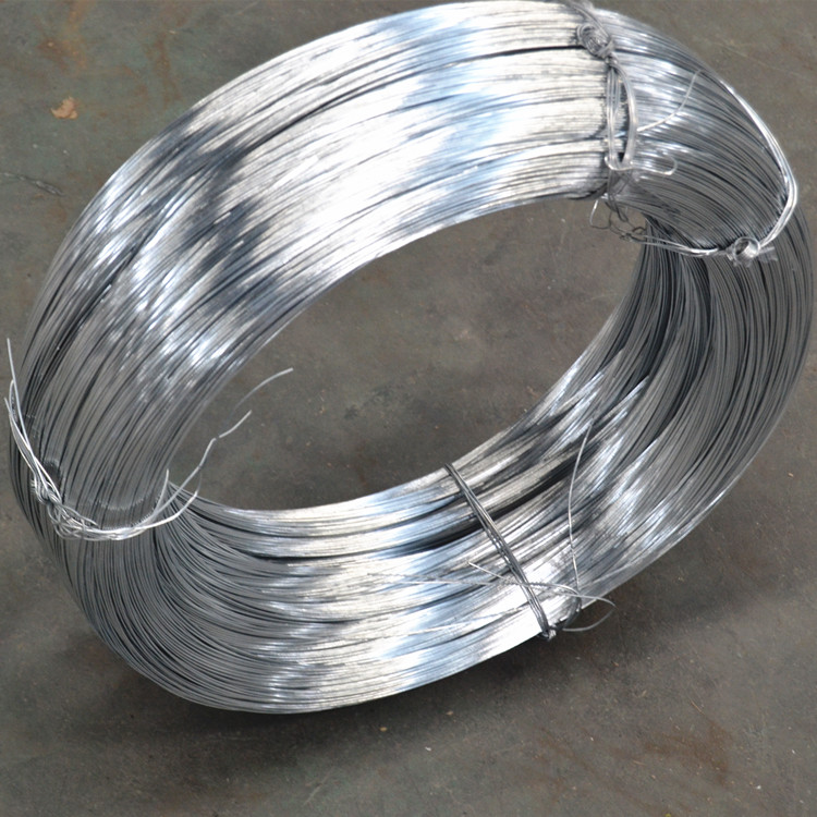 Wholesale Cheap Price Steel Fixing Tie Wire - Buy Tie Wire,Steel ...