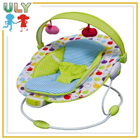 Green baby bean bag chairs unmarket baby bean chair hot selling baby bean bag chair