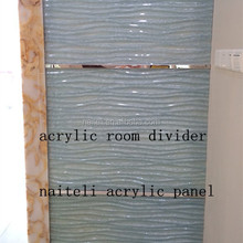 Acrylic Room Divider Acrylic Room Divider Suppliers and