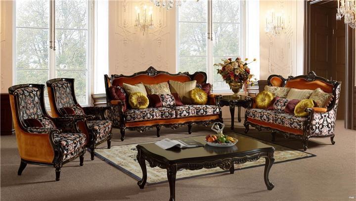 creative high grade living room furniture sofa dubai buy living room