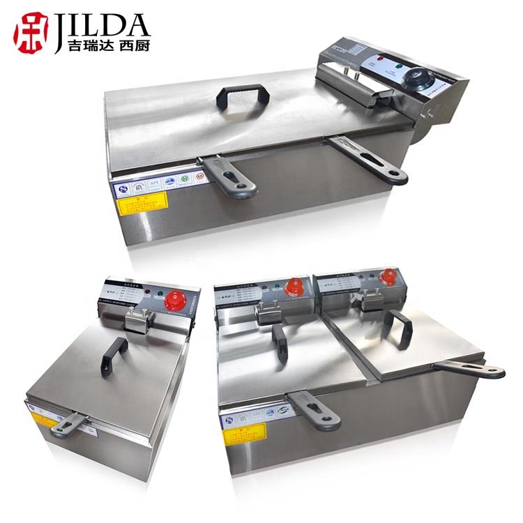 Venta al por mayor mesas de cocina economicas-Compre online ...