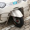 ISO9001,CCC Certification and < 110cc,110cc Displacement tricycle 3 wheel motorcycle