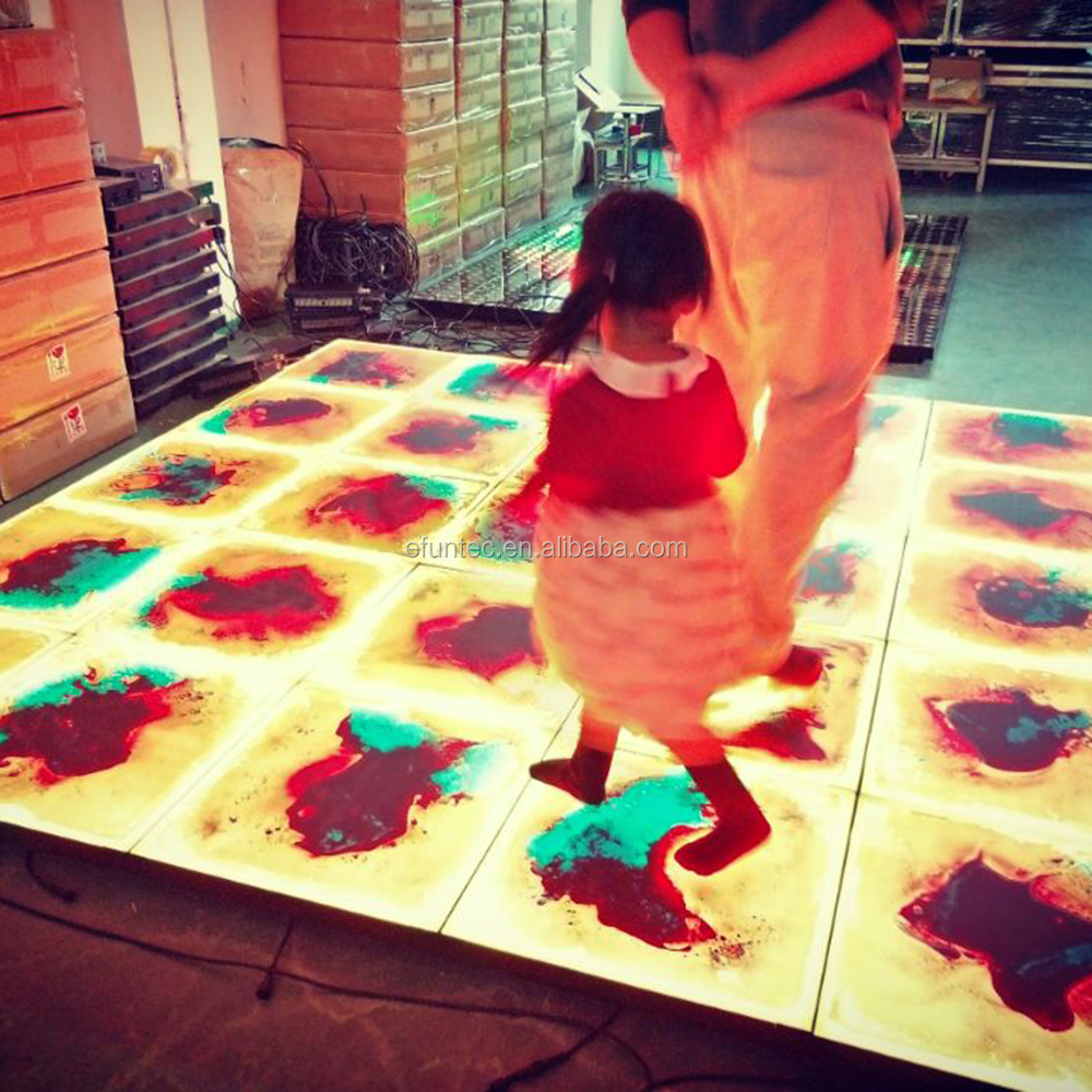 Liquid dance floors liquid dance floors suppliers and manufacturers liquid dance floors liquid dance floors suppliers and manufacturers at alibaba dailygadgetfo Choice Image