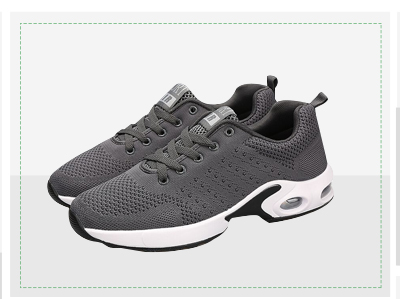 CoLtdCasual Quanzhou Shoes ShoesBasket Binfeng Ball uJc3TK1lF