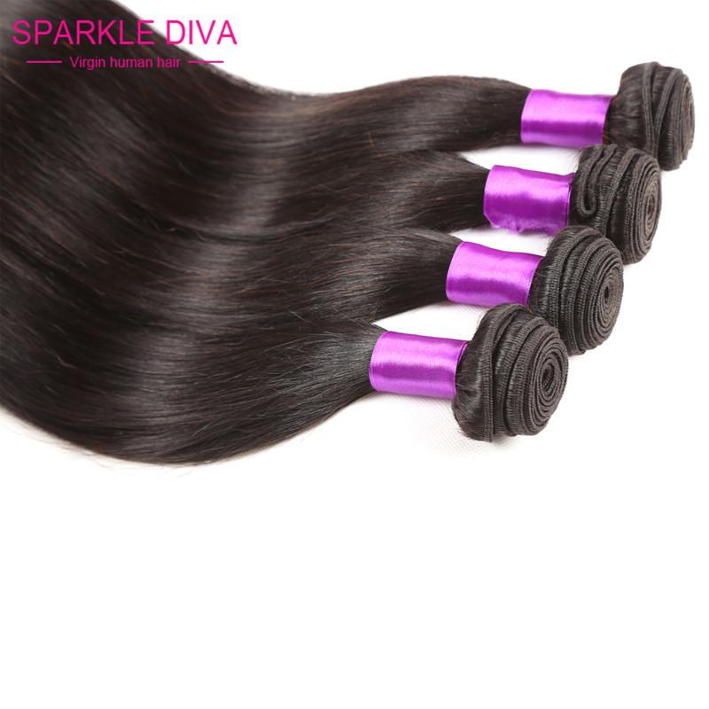 Cheap Genesis Virgin Hair Company Find Genesis Virgin Hair Company