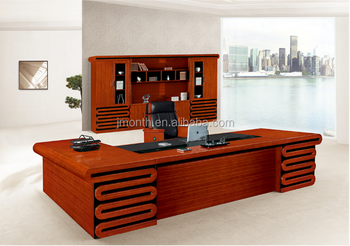 Products Luxury Executive Office Desks