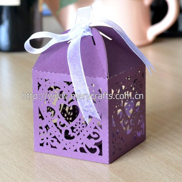 2015 Indian Wedding Return Gift,Ren Heart Wedding Favour Boxes ...