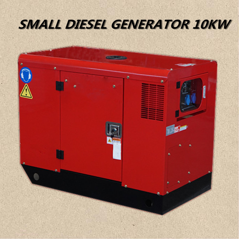 10 Kw Diesel Generator – Daily Motivational Quotes