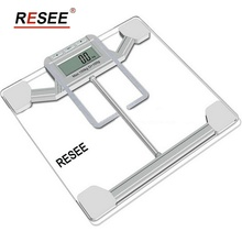 money weighing scales seca weighing scales