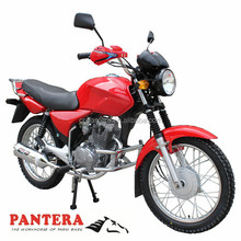 PT150-CG 150cc 200cc High Speed Street Cheap Motorcycle For Mexico