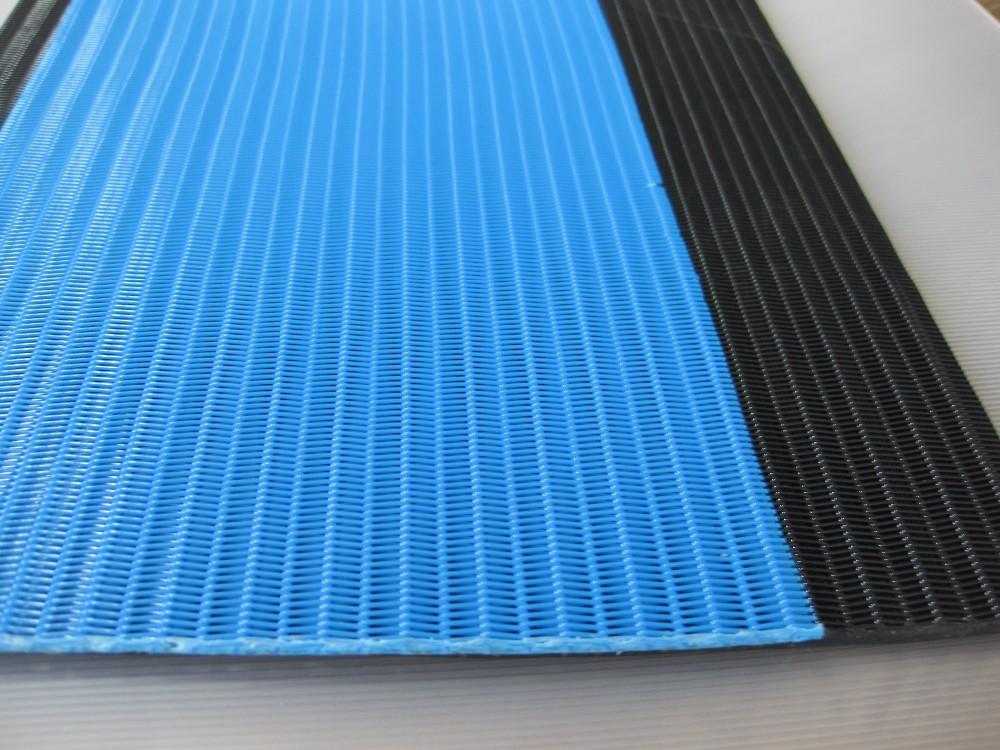 Fusion Rigid Polyester