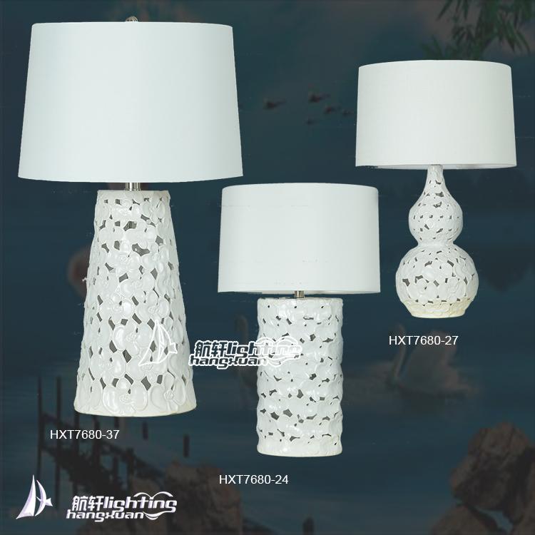 lampade da tavolo classiche ceramica all\'ingrosso-Acquista online i ...