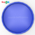 adorable fun pvc above ground summer swimming water ball intex deep covers inflatable pool