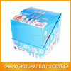 (BLF-PBO977) full color printing customized paper pen boxes