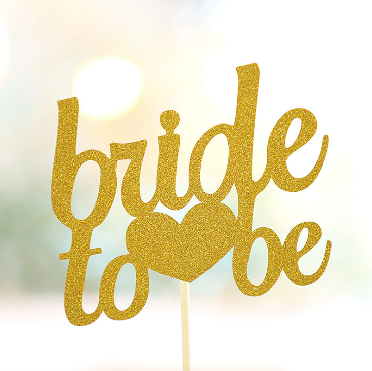 Funny Bride Gifts, Funny Bride Gifts Suppliers and Manufacturers at ...