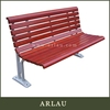 double bench leg,park model furniture,decorative bench seats