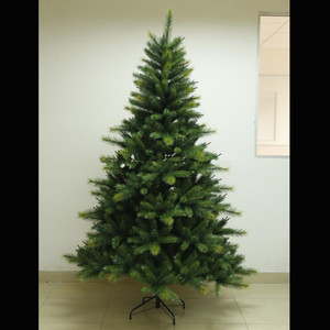 Hologram Christmas Tree Projector.Holographic Christmas Tree Wholesale Holographic Christmas