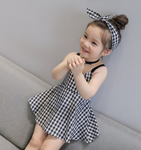 Hottest colorful with great price kids party dress collection for wholesale children clothes