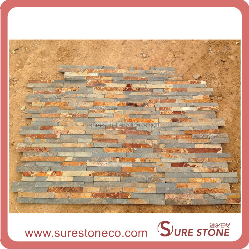 Decorative rock wall panels decorative rock wall panels suppliers decorative rock wall panels decorative rock wall panels suppliers and manufacturers at alibaba amipublicfo Image collections