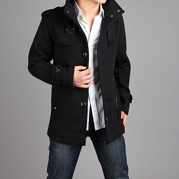Winter Man Jacket Fashion 2015 - Buy Man Jacket,Winter Man Jacket ...