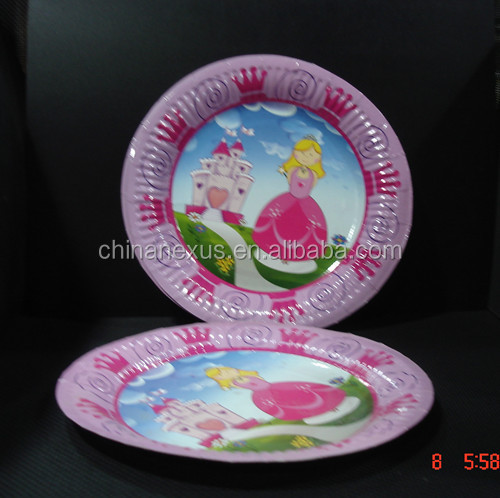 customized paper plates Find great deals on ebay for personalized paper plates and customized paper plates shop with confidence.