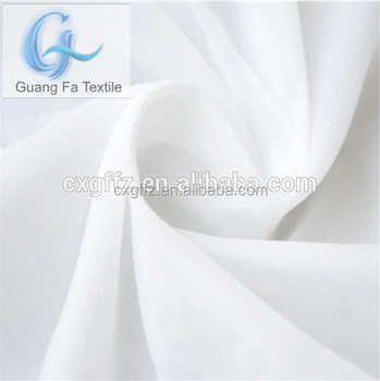 polyester fabric price per kg polyester fabric suppliers