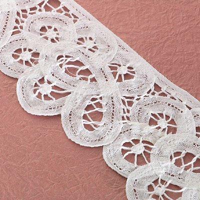 battenburg lace buy battenburg lace product on alibaba com