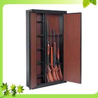 portable car safe box /gun safe box/pistol box with cable electronic cheap gun safes portable gun safe box electronic gun safe