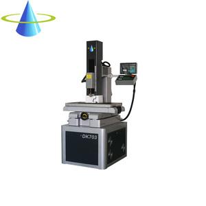 CNC Mini Lathe And Manual Mill Machine 3 Axis