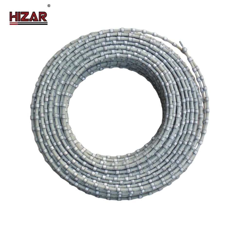 Used Wire Saw,Diamond Wire Hand Saw - Buy Diamond Wire Hand Saw ...