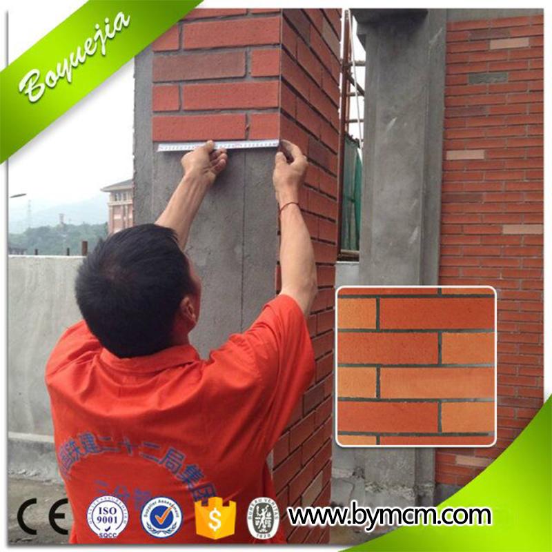 Flexible Soft Acid Resistance Waterproof Ceramic Floor Wall Tiles ...