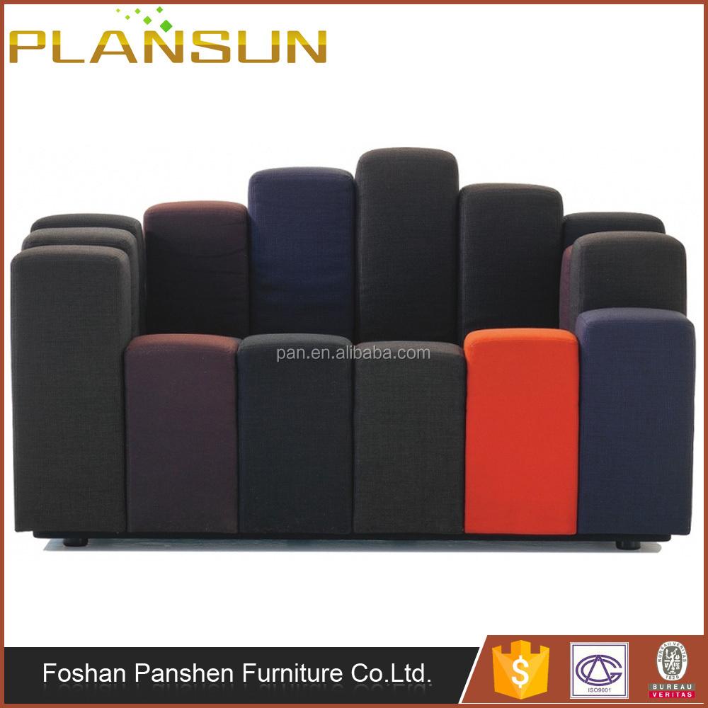 Elegant replica designer meubels multiplex frame moroso for Replica design meubelen