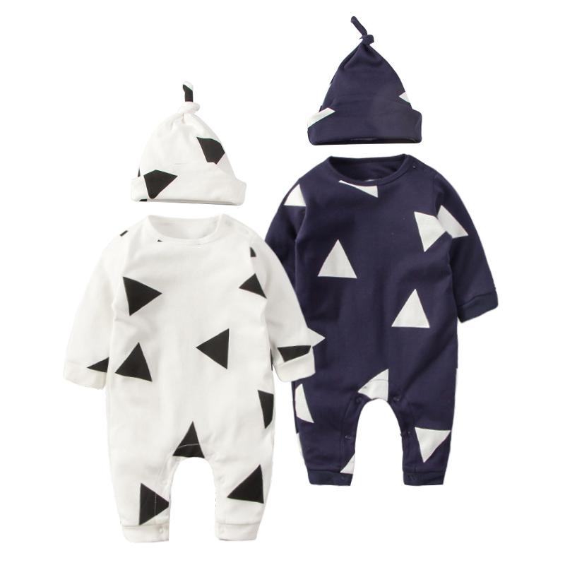nuova alta qualità goditi la spedizione in omaggio prima i clienti abbigliamento neonato invernale all'ingrosso-Acquista online ...