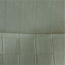 Hot-Selling PVC Synthetic Leather Fabric for Home Upholstery (G903-1)