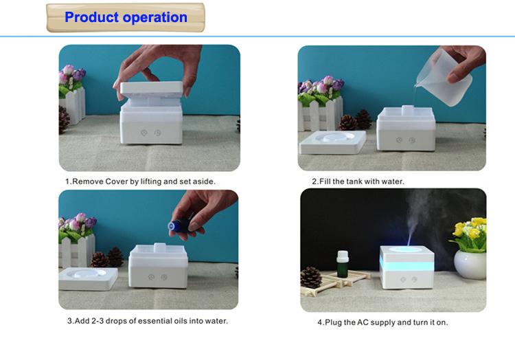 cost of nebulizer machine