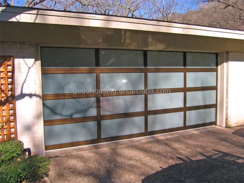 garage door window kit garage door window kit suppliers and at alibabacom