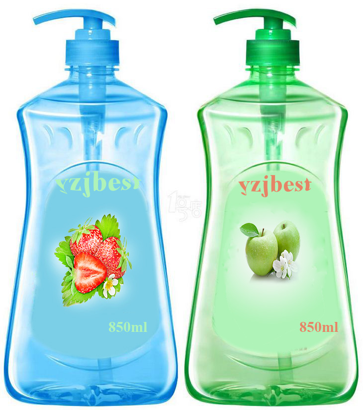 dishwashing liquid/wholesale dishwashing liquid soap/liquid dishwashing detergent