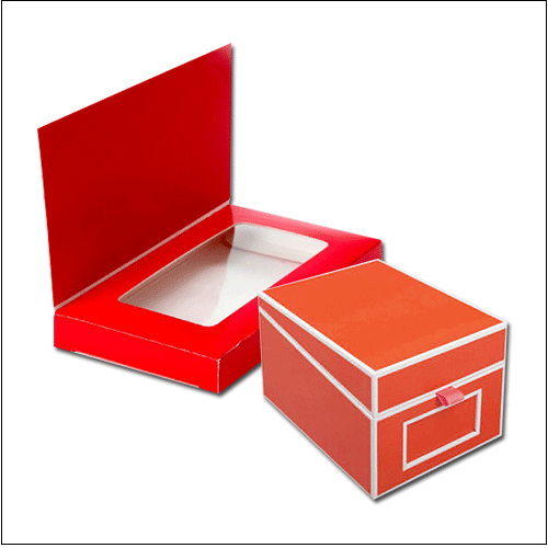 Printed business card boxes printed business card boxes suppliers printed business card boxes printed business card boxes suppliers and manufacturers at alibaba colourmoves Gallery