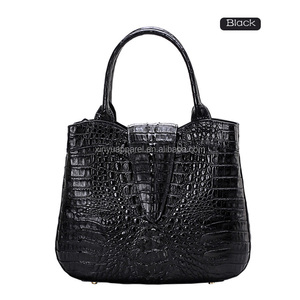 0c0b17ec56 100% Authentic Designer Handbags Wholesale